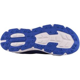 Viking Footwear Bjerke Kengät Lapset, dark blue/blue